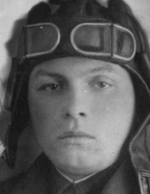 Смирнов Виктор Федорович