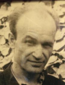 Поздняков Марк Яковлевич