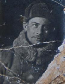 Смирнов Евгений Иванович