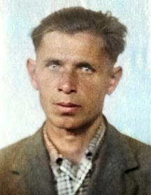 Филатов Георгий Алексеевич