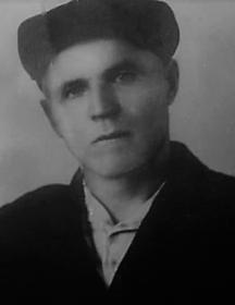 Хорев Василий Ильич