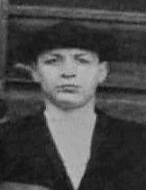 Белков Алексей Иванович