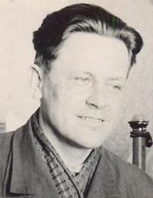 Отмахов Алексей Петрович