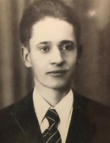 Колотев Алексей Макарович