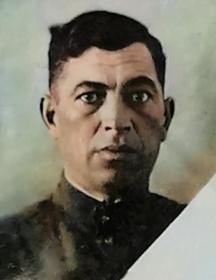 Сопов Григорий Андреевич