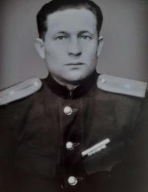 Демченко Григорий Иванович