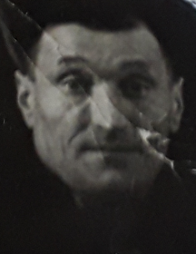 Храпанов Иван Павлович