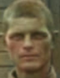 Шаталов Василий Илларионович
