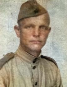Александров Георгий Федотович