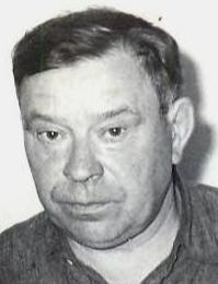 Титов Иван Тимофеевич