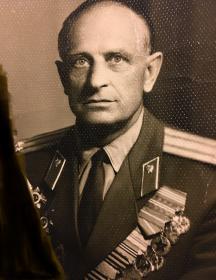 Черныщенко Анатолий Петрович