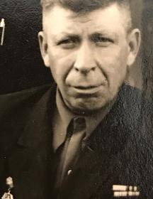 Грачёв Александр Егорович