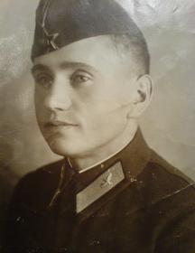 Пеунов Алексей Иванович