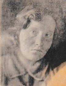 Кузнецова Валентина Александровна