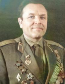 Бельков Тимофей Леонтьевич