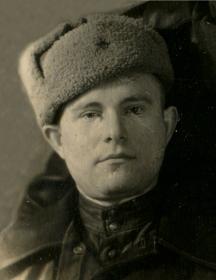 Грищенко Тихон Семенович