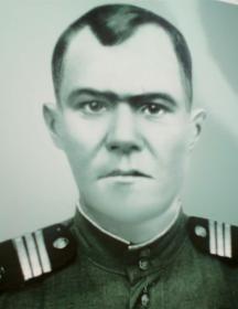 Чечура Николай Прохорович