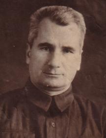 Юрочкин Макар Павлович