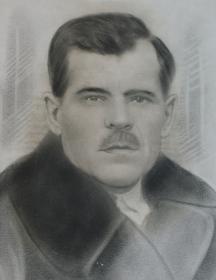 Грицук Сергей Михайлович