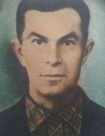 Тололин Петр Леонтьевич