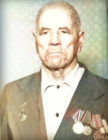 Ходаев Яков Михайлович
