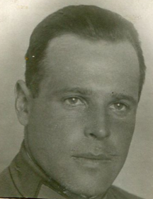 Барзилович Борис Петрович
