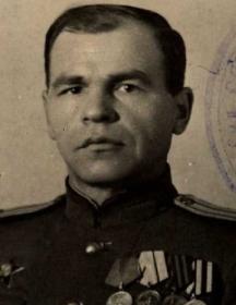 Смирнов Яков Петрович