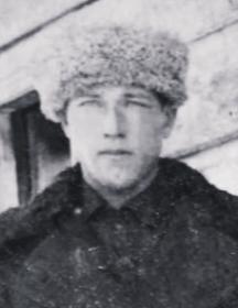 Рунов Алексей Васильевич