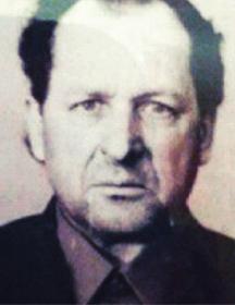 Голубев Александр Иванович