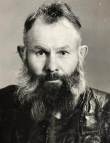 Горюнов Павел Васильевич