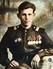 Жунтов Анатолий Михайлович