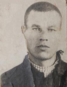 Творогов Константин Александрович