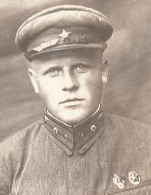 Отмахов Степан Петрович