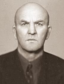 Рябоконь Иван Андреевич