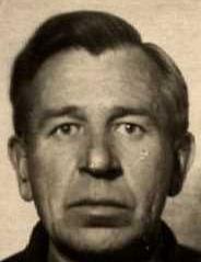 Винокуров Петр Михайлович