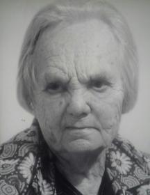 Дубровина Юлия Андреевна