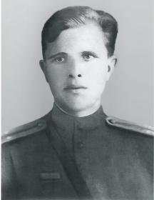 Громов Александр Емельянович