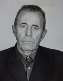 Должников Владимир Михайлович