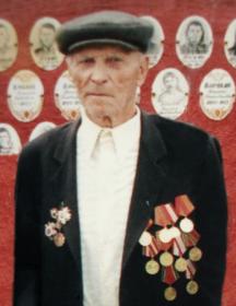 Янголенко Николай Федорович
