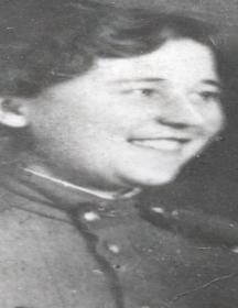 Королева Мария Алексеевна