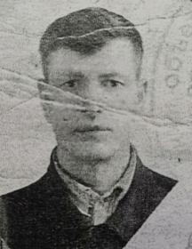 Ермолаев Дмитрий Иванович