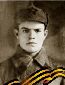 Куранов Алексей Михайлович