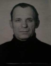 Хоменко Павел Викторович