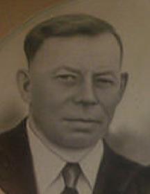 Кручинин Иван Андреевич