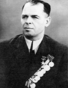 Малашкевич Фома Евремович