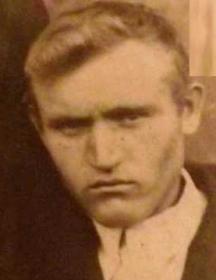 Козырев Федор Семенович