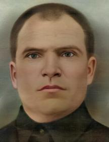 Фастов Александр Иванович