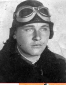 Фигуренко Николай Михайлович
