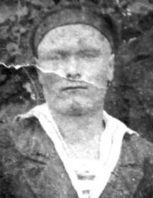 Замараев Прокопий Иванович
