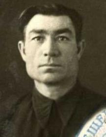 Полуэктов Александр Парфирьевич